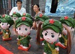Что за люди едут в Пекин и сколько они готовы потратить на поездку