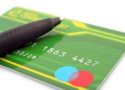 Как уменьшить платежи по кредиту? Десять верных способов