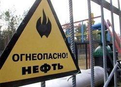 Британцы предсказали наступление нефтяного кризиса к 2013 году