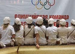 Медальный план российских олимпийцев: прогнозы и реальность
