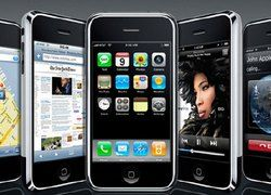 Производство Apple iPhone: дальше некуда?