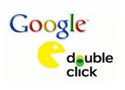 Google начал интегрировать технологии DoubleClick в свои сервисы