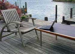 Солнечный стол поступил в продажу