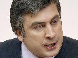 Грузия пригрозила России войной