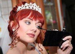 В России процветает рынок нелегальных косметологических препаратов