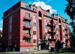 В Подмосковье построят 12 малоэтажных городов