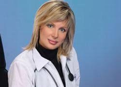 Как выбрать хорошего врача. 10 подсказок