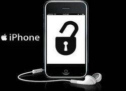 Apple может удаленно блокировать любые программы на iPhone