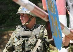 Россия сделала все, чтобы война на Кавказе состоялась