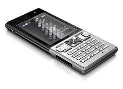 Sony Ericsson возродил культовый T610