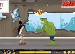 Эми Уайнхаус сделали персонажем компьютерной игры