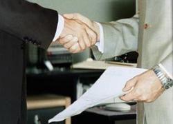 Увольнение: трамплин для трудоустройства