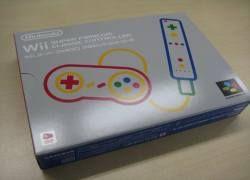 Wii помогает тренироваться хирургам