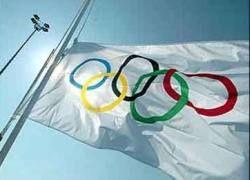 Болельщики верят в победы российских олимпийцев