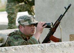 Как Европа восприняла войну в Южной Осетии?