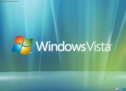 HP: объемы продаж Vista преувеличены