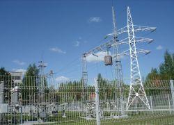 Грузия продолжает поставлять электроэнергию в Россию