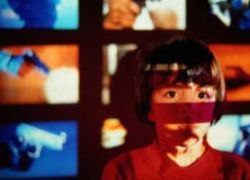 """В США школьники имеют лёгкий доступ к фильмам \""""для взрослых\"""""""