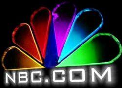 NBC окупила затраты на интернет-трансляции Олимпиады