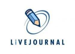 Как будет развиваться LiveJournal?