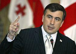 Почему Тбилиси начал действовать именно сейчас