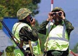 Впечатления очевидца военных действий в Цхинвали