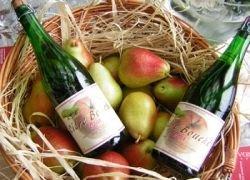 Самый динамичный рынок алкоголя обнаружен в Украине