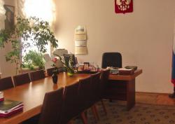 Как добиваться своего в кабинетах различных начальников?