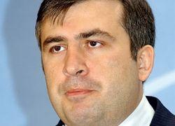 Ждет ли Саакашвили суд в Гааге?