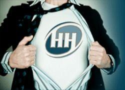 Интернет поможет стать мужем-героем