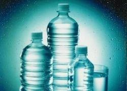 В сиднейском ресторане предлагают коллекционные воды
