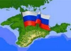 Юго-восток Украины ждет судьба Южной Осетии?