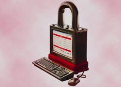 Несколько правил, которые помогут избежать компьютерной атаки