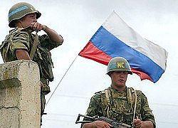 Прибалтика и Польша осудили Россию в общей декларации