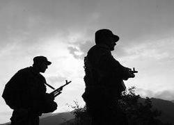 Для России эта война — не священная и не народная