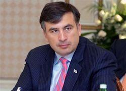 The Times неожиданно признала вину Саакашвили