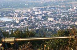 Какой послевоенный мир нам нужен в Южной Осетии?