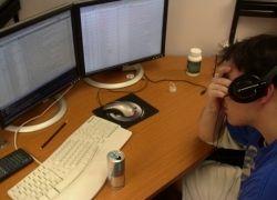 Сайты оппозиции подверглись атаке хакеров