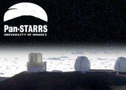 Астрономы создают проект для отслеживания космических объектов