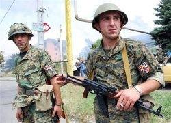 Этнический грузин высказывается о войне