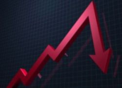 До каких пор будут падать российские акции