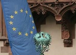 Европейские разведки объединятся