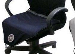 Персональный кондиционер для стула
