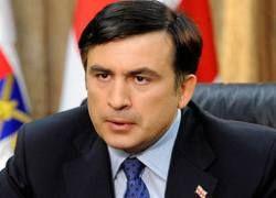Саакашвили просчитался дважды?