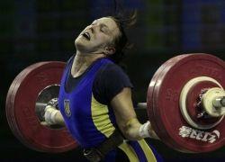 7 самых страшных женщин Олимпиады