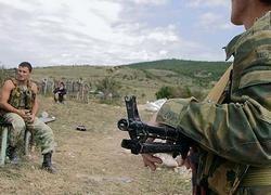 Россияне записываются в добровольцы
