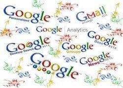Google-гаджет может навредить пользователям