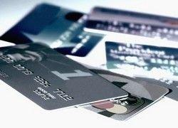 """Как избежать \""""карточного\"""" долга"""
