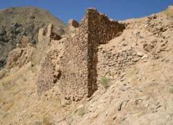 Свидетели древней истории Афганистана близки к гибели