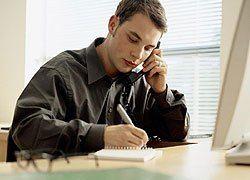 Начальники чаще, чем подчиненные, прощают сотрудникам опоздания